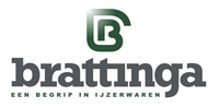 Brattings IJzerwaren